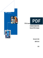Cps Motorola | Computer Terminal | Computer File