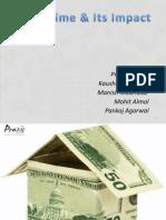 Subprime PPT