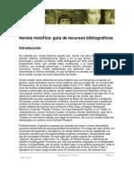 Novela Historica2