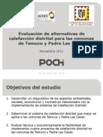 145314018 Calefaccion Distrital Para Temuco y PLC