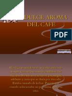 El_Dulce_Aroma_Del_Cafe-2118.ppt