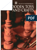 The_Art_of_Woodworking-Wooden_Toys_and_Crafts(2).pdf
