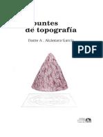 Apuntes de Topografia.pdf DANTE ALC.