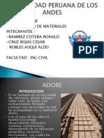 ADOBE EXP..pptx