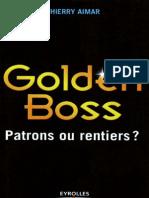 Golden boss - Patrons ou Rentiers.pdf