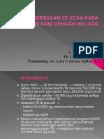 PPT Refrat Radiologi