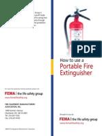 fireextinguisherbrochure
