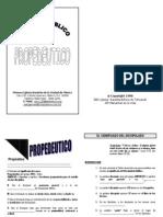 Propedeutico Alumno - Copia