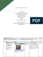 Ev PM-206010-49