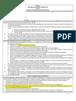 Estatuto Semifinal Instituciones Corregido[1]
