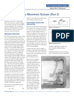 Mixers in Systems Part2