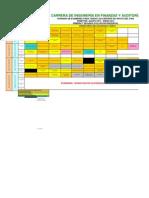Examenes Ing Finanzas Agost Dic 2013