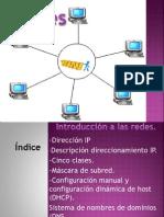 Redes II .pptx