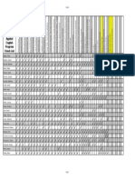 grade 9 applied 2013 progress checklist as of dec  6th xls