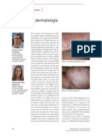 Dialnet-UrgenciasEnDermatologia-3827703
