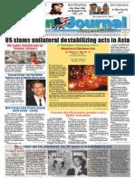Asian Journal December 6 2013 Edition