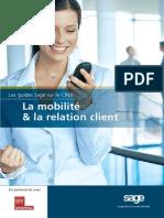 Livre Blanc Mobilité Relation Client.pdf