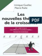 Les Nouvelles Théories de Croissance.pdf