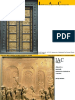 1-T0-Arhitectura  vernaculara.pdf