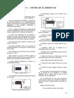 Tema11.PDF Elementos de Union
