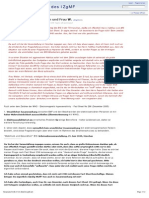 Strahlenfolter Stalking - TI - Eva Weber - Prof. Lerchl Fordert Beweise - Teil 4 - Elektrosmog-Forum Des IZgMF - Izgmf.de