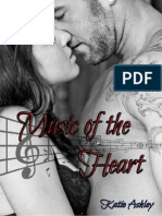 Music of the Heart (1)