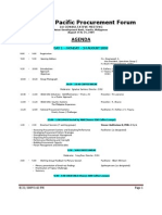 Agenda FINAL in MS Word 2003