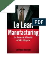 Le+Lean+Manufacturing