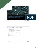 ABB_RCD_Protection_Press_GEIG_02122010.pdf