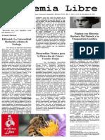 BOLETÍN_123-3.pdf
