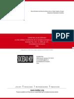 soci v c.pdf