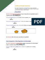 aula_ingles17.pdf