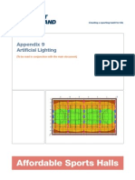 Appendix 9 - Artificial Lighting.pdf