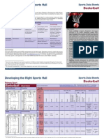 Basketball Data Sheet - March 2012.pdf