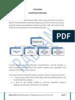 ts_en62305.pdf