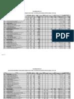 Avance Mensual de Valorizacion Enero Real-molde Junio 2013 - Copia
