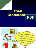 9TDAH