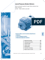 abb-general_purpose_brake_motors.pdf