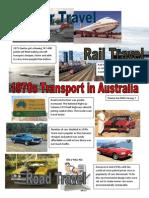 7 Kai Transport