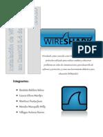 Instalación de Wireshark en CentOS 6