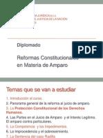 y1 CCJ Antecedentes Ref Amparo