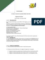 reglamento_2009_lAGUNA_PARK2