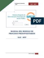 Manual Mpp- Ttoni Pereyra