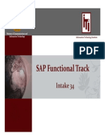 Intake 34 ERP SAP Functional Track (1)