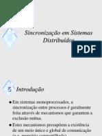 Sod Espec Sinc