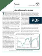 Monetary Trends - Sept