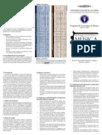 Triptico Programa de Licenciatura en Música.pdf