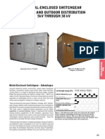 09manualmetalenc.pdf