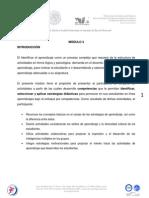 m III Introduccion -Dfdcd-2013