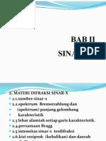 difraksi.pdf